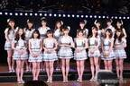 AKB48、紅白落選に衝撃走る 11年連続出場でストップ<第71回 NHK紅白歌合戦>