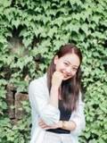 「ミス関学」ファイナリスト前谷楓、ノーファンデ生活の秘密とは?【いま最も美しい女子大生】