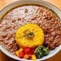 「青山カレー市場」個性豊かな味が表参道COMMUNEに集まる新たなカレーフェス