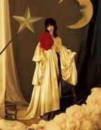 BiSHアイナ・ジ・エンド、初の「装苑」単独表紙 ソロ曲の世界観をビジュアル化
