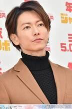 佐藤健、YOASOBIで「めちゃくちゃ好き」な2曲を明かす