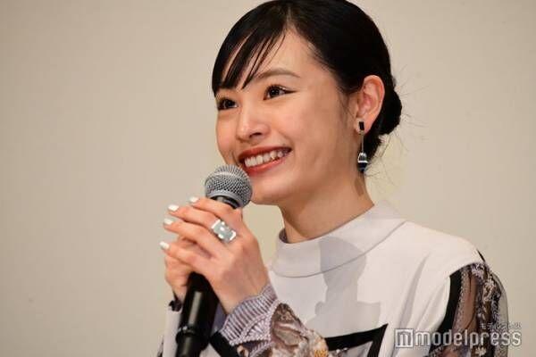 大谷凜香「JELLY」モデル加入「乃木坂シネマズ」など出演の注目美女
