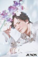 稲垣吾郎、イメージとは違う意外なギャップ「得なタイプです」