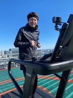 嵐・相葉雅紀、櫻井翔のため人生初フルマラソンに挑戦 今年に入ってからのメンバーマル秘エピソードも