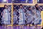 乃木坂46 1期生ライブは3・29、星野みなみ&松村沙友理の会話にほっこり
