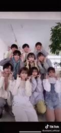 """あいみょん新曲""""オオカミ恋ダンス""""が「リピート確定」と話題 「ボンビーガール」川口葵・なえなのらメンバーが考案"""
