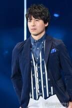 日テレ桝太一アナ、TWICE「Feel Special」ダンス披露に「最高すぎ」「朝から笑顔になった」と反響殺到