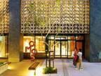 「星野リゾート OMO5 沖縄那覇」遊び心ある仕掛けの詰まった新ホテル