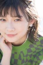 伊藤沙莉、9歳のデビュー・コンプレックス・生い立ち・女優第2章へ…初めての姿さらけ出す