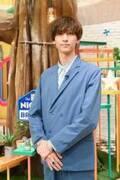 SUPER★DRAGON古川毅、バラエティ番組初レギュラー決定 初回収録は「洗礼を受けました」