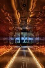 """「ホテル トウ 西洞院 京都」京都駅徒歩圏内、""""奥""""がコンセプトのホテル"""