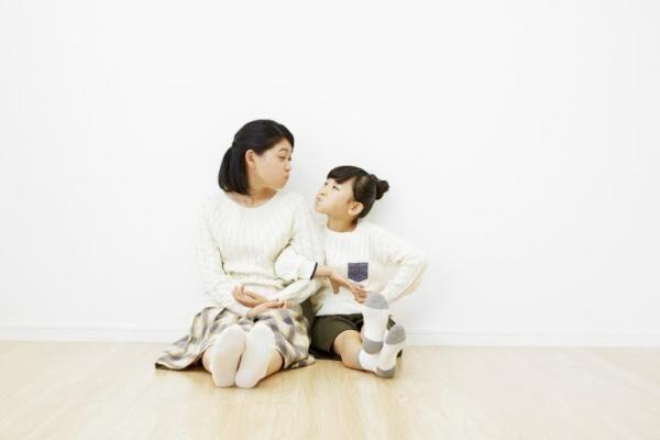 子どもの気持ちを探れ!コドモ博士の哲学トーク第14回「ママの言うことって、ほんとうに全部聞かないといけないの?」