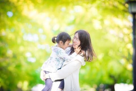 「子供がいます。でも、私も夫も自分の人生を大事にしている」 - 妻が語る、夫婦の向き合いかた –