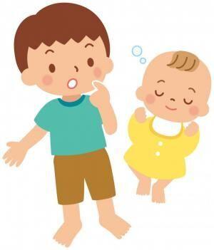 考え出したらキリがない!「2人目妊娠の不安」と産んでみた結果の違い