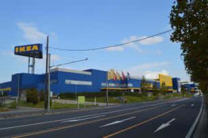IKEAのベビーベッドのおすすめは? 価格&口コミをチェックしよう
