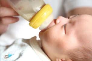 【徹底比較】粉ミルクのおすすめランキング!  粉ミルクの選び方とは
