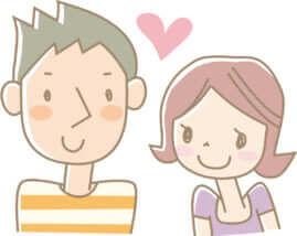 休みが合わない夫婦のコミュニケーション術