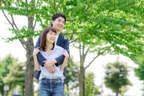マンネリ夫婦が「ときめき」を取り戻す方法