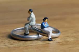 離婚する夫婦としない夫婦の違いとは?関係維持のためにできること
