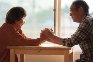 離婚とどう違う?妻が「卒婚」を選ぶ理由と夫の意見