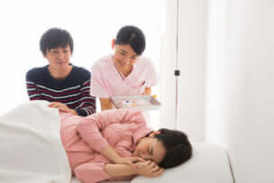 7割以上の夫婦が希望する、「立会い出産」のメリット