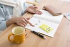 自然と貯まる家計管理術とは? 共働き夫婦の家計簿事情