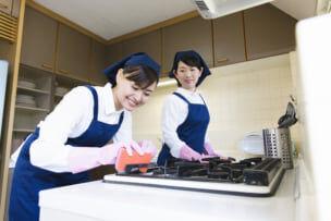 共働き夫婦の「家事代行」活用術!家事のアウトソースは家庭を救う?