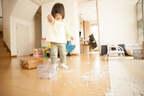共働きは子どもの教育に悪い? 共働き家庭の子どもへの影響