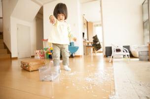 共働きは子どもの教育に悪い?共働き家庭の子どもへの影響