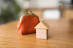 共働き夫婦が家賃にかける割合は? 気になる家賃相場と目安