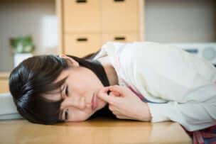 「共働きはもう疲れた……」家事に育児に悩んだときの処方箋