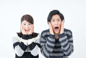 共働き夫婦に転勤の辞令……あなたはどうする?