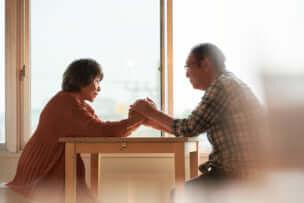 貯金はいくら必要?子なし夫婦に必要な老後の資金