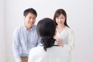 夫婦カウンセリングって効果ある?受けるメリットと料金相場