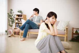 夫婦問題になりがちな悩みとは?お悩みと解決方法のまとめ