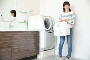 縦型orドラム式!? 洗濯乾燥機の選び方とおすすめモデル集