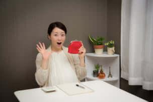 出産育児一時金を申請しよう! 申請の条件や受給方式別の申請方法