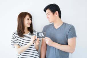 バースプランで出産が変わる!? 理想の出産&産後をイメージしよう