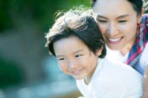 シングルマザーを助ける手当金のさまざま。種類と申請方法まとめ