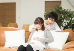 妊娠中も性行為はしてもOK!? パートナーと話し合っておくべき10のこと