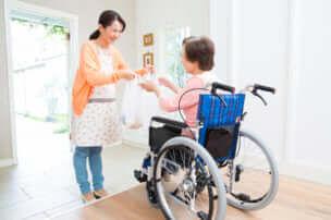 世帯分離で親の介護費用を抑えるために知っておきたい5つのこと