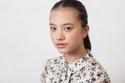 15歳の超絶美少女・清原果耶が神木隆之介にかけられた優しい一言とは?