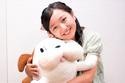 ちょっと大人になった人気子役・谷花音、母親への感謝の言葉が素晴らしい!