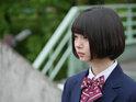 NMB48市川美織、主演映画クランクインに「これからの撮影が楽しみ」