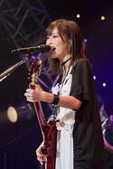 山本彩が2ndアルバム発売を発表!公式サイトでは動画メッセージも
