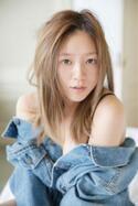 元AAAの伊藤千晃、第1子出産「たくさんの愛を注ぎ見守っていけたら」