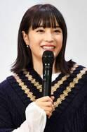 生田斗真と広瀬すずのサプライズ訪問に1000人の高校生が大パニック!