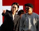 菅田将暉、2年ぶりの釜山映画祭に「ちゃんと大人になって帰ってきました」