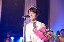 桐谷美玲、東大卒でミスコン1位と性格以外はパーフェクトなヒロインに!