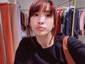 紗栄子、相次ぐテレビ出演でイメージ変わる!?